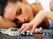 Исследование: контрацептивы вызывают депрессию у женщин