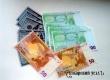 Впервые с февраля: курс доллара перевалил за 60 рублей