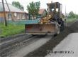 На ремонт щебеночных дорог в 5 селах района потратят 2,5 млн
