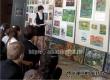 14 юных художников Аткарской ДШИ сдали экзамен на «отлично» и «хорошо»