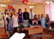 В Детской школе искусств Аткарска состоялся выпускной вечер