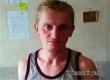 ГУ МВД просит откликнуться жертв серийного грабителя с молотком