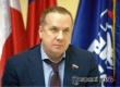 Умер закрепленный за Аткарским МР депутат Госдумы Олег Грищенко