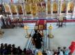 Для аткарских школьников провели экскурсию в храме