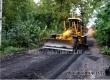 В августе приведут в порядок дороги в 6 селах Аткарского района