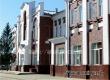 Расписание электропоезда Аткарск – Калининск изменится с 20 июня