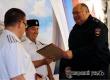 ГУ МВД и казаки подписали соглашение о сотрудничестве