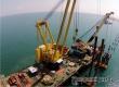 Аткарчан приглашают поработать на строительстве Керченского моста