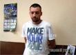 В Саратовской области коллекторов задержали за кражу и грабеж