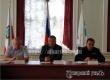 В Аткарске обсудили безопасность эксплуатации газового оборудования