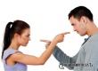 Психолог «АУ» рассказала об опасности коварных конфликтогенов