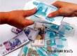 54% новых кредитов жители губернии берут для погашения старых