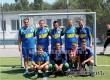 Аткарские футболисты выиграли кубковый турнир в Саратове