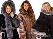 Жителям Аткарска и Татищево предложат шубы и пальто за полцены