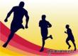 В августе в Аткарске состоится традиционный забег марафонцев