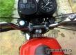 Аткарских мотоциклистов оштрафуют за езду без шлемов, документов и ОСАГО