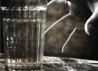 Новость о пьющей месяц аткарчанке взволновала соцсети