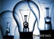 Отключения света в Аткарске 23-30 июня: где и когда
