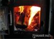Названы причины загорания одежды на жителе Лопуховки