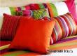 Медики: для удобного сна человеку нужно 2-3 подушки
