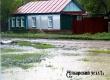 Синоптики предупреждают о продолжении сильного дождя до утра