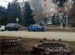 После теплых дней к выходным в Аткарск придет ливень