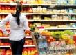 Более 40% расходов жителей Саратовской области приходятся на еду