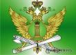 ФССП опубликовала для россиян алгоритм действий при визите коллекторов