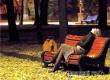 Психологи: у депрессии есть и свой плюс