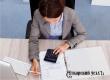 Сберечь здоровье за рабочим столом: медики дали 3 совета