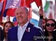 На митинге 12 июня Радаев назвал Саратовскую область зеркалом России