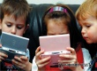 Исследователи: смартфоны и планшеты угрожают детям вшивостью