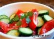 Самый популярный в России салат диетологи назвали небезопасным