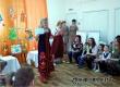 О преемственности в работе детсада и школы шла речь на муниципальном семинаре