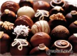 Диетологи рассказали о правилах употребления сладостей