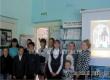 День славянской письменности отметили в библиотеке Тургенево