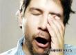 Медики дали советы по избавлению от сонливости