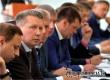 Радаев поручил ускорить передачу на баланс минспорта аткарских «Сосенок»
