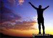 Психолог «АУ» рассказал о 7 законах совершенствования