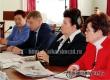 Советы женщин и мужчин обсудили проблемы семьи в Аткарске