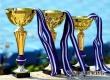 ДОЛ Зои Космодемьянской стал призером Спартианского фестиваля