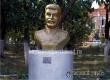 ВЦИОМ: 62% россиян одобряет памятники Сталину