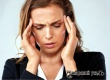 Ученые: стресс мешает женщинам забеременеть
