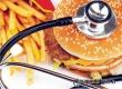 Медики предостерегают от употребления продуктов с трансжирами