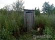 Каждый третий житель области живет в доме без канализации