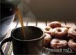 Ученые: никогда не запивайте фастфуд кофе