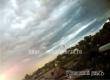 ГУ МЧС предупредило о возможном урагане в Саратовской области