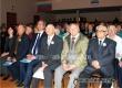 В Аткарске торжественно отметили 30-летие Совета ветеранов