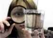 Каждый десятый житель региона вынужден пить некачественную воду