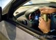 За трое суток на дорогах Аткарска задержали двух пьяных водителей